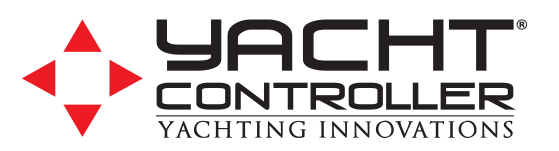 Yacht Controller srl - Yachting Innovations (Official Manufacturer)